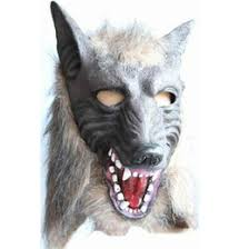 Werewolf Halloween Costumes Bad Halloween Costumes Bad Halloween Costumes Sale