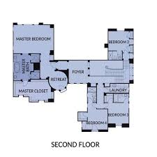 online floorplan kylie s house floor plan via online kyliejennerhouse ty dream