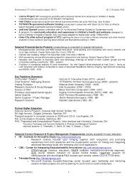 Personal and Career Counseling  career planning  and resume writing you may want to refer students to Career Services  x      The University Career Services