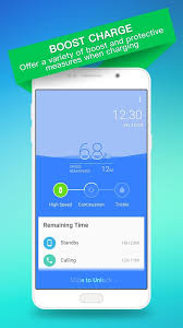 360 security pro apk 360 battery battery saver phone cooler cleaner android apps
