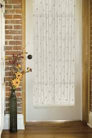 Door Panel Curtains Lace Door Panel Curtains