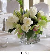wedding flowers kauai kauai wedding centerpiece flowers hawaii bridal flowers and