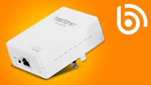 tpl 401e2k trendnet tpl 401e 500 homeplug introduction