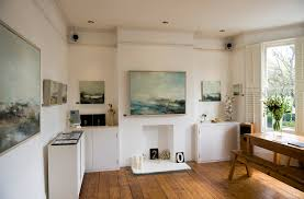 Home Design Exhibition Uk Dion Salvador Lloyd Www Dionsalvador Co Uk Open House 2013