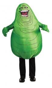 Godzilla Halloween Costumes Monster Costumes Monster Halloween Costumes Adults