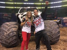 monster mutt monster truck videos category monster jam