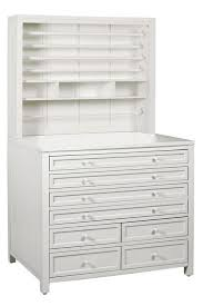 best 25 flat file cabinet ideas on pinterest white craft room