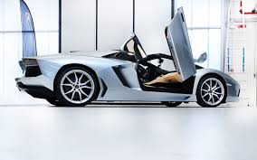 gallardo doors open u0026 vertical doors lambo door conversion kit