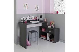 bureau de fille bureau pour chambre de fille 2017 avec bureau chambre fille images