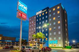 hotel 1 monterrey airport mexico booking com