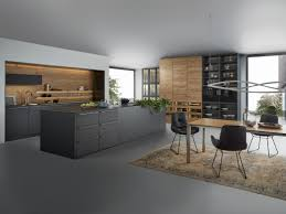 black kitchen cabinets in nyc