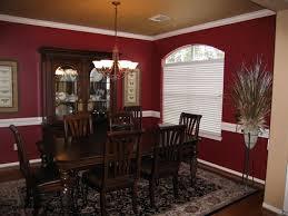 home design alejandro modern black amp rosegold dining chair
