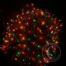 homely idea multi colored lights color net 224