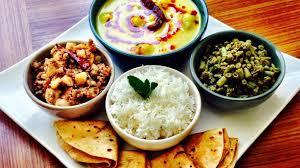kitchen recipes manjula s kitchen indian vegetarian recipes cooking