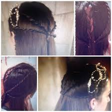 reign tv show hair styles the 25 best reign hair ideas on pinterest movies adelaide