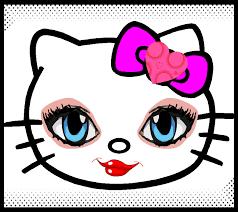 gamma kitty purrrrfect kitty minions