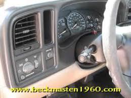 2002 Silverado Interior 2002 Chevrolet Silverado 1500 2wd Regular Cab Houston Tx Youtube