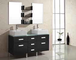 corner bathroom vanity sink u2014 decoration best corner