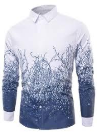 mens shirts formal shirts and trendy casual shirts for