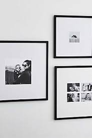 how to hang art prints without frames pretty hanging prints without frames home design plan