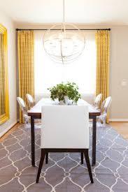 Decorating Ideas Color Schemes Color Scheme Decorating Ideas Lemon Yellow Is Always A Good Choice