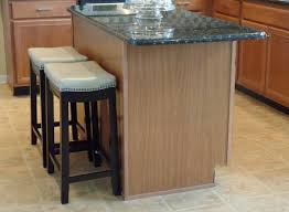budget friendly and fabulous kitchen counter stools pretty and