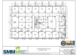 2 storey commercial building floor plan floor building floor plans