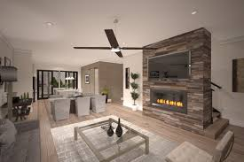 westside fireplace home decorating interior design bath