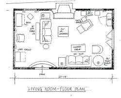 floor planners architecture planner best app for floor plans lovely architecture