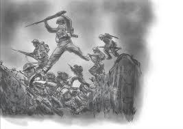 samurai gr dimitris papastergiou deviantart