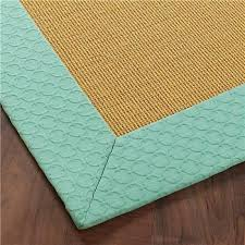 Aqua Kitchen Rug Magnificent Aqua Kitchen Rug With New Rugs In The House Chene