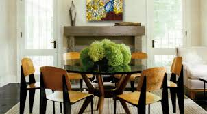 Small Dining Room Ideas Dining Outstanding Charming Small Dining Room Ideas Valuable