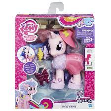 my pony ribbon image explore equestria fashion style royal ribbon packaging jpg