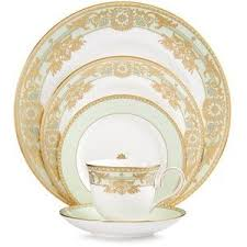wedding china patterns 73 best china and everyday dishes images on everyday