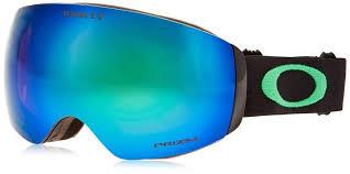best low light ski goggles 15 best ski goggles for the 2017 2018 season pirates of powder