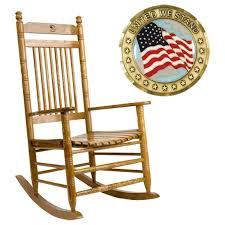 Small Rocking Chairs Cracker Barrel Rocking Chair Cushions I75 For Your Coolest Small