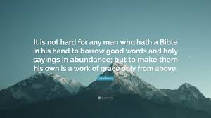 quote from the bible about hard work 100 quote hard work bible best 25 catholic bible verses