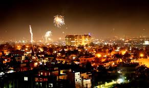 Home Decoration During Diwali All You Need To Know About Diwali The Festival Of Lights New