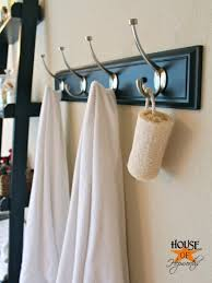 bathroom towel hooks ideas fabulous bathroom towel hooks pleasing interior designing bathroom