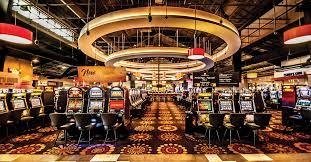 Seeking Subtitulada Casino Reviews Mit Professor Blackjack Ver 007