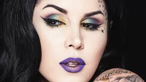 kat von d shade and light eye looks 6 must have kat von d everlasting liquid lipstick shades per my