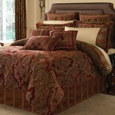 Croscill Comforter Sets Glasgow Bedding By Croscill Bedding Glasgow Bedding Collection