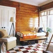cabin styles how to create a cabin style bedroom this house