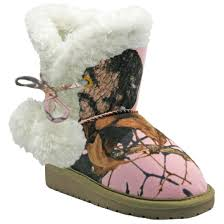buy s boots australia children s boots australia mount mercy