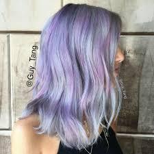 upper cuts hair salon clarksville tn 37043 yp com