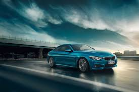 bmw car lease offers in review 2017 bmw 4 series