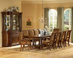 Small Dining Room Set by Badcock Dining Room Sets