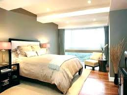 paint ideas for bedrooms walls wall paint ideas for bedroom kholina info