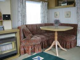 Luxury Caravans Luxury Self Catering Static Caravans An Ideal Base For Fishing