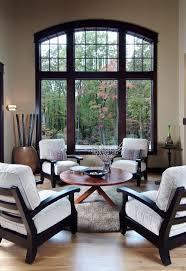 Modern Living Room And Dining Room 36 Best Alternative Dining Room Ideas Images On Pinterest Home